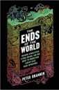 The Ends of the World Volcanic Apocalypses