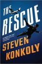 The Rescue (Ryan Decker) by Steven Konkoly