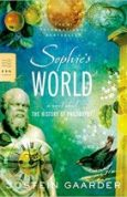 ophie's World A Novel About the History of Philosophy