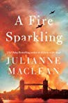 A Fire Sparkling by Julianne MacLean